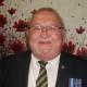 Mac McIver - President